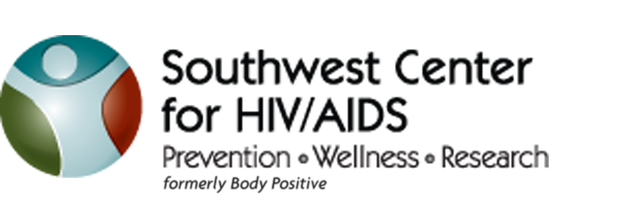 Southwest Center HIV/AIDS
